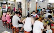 Sau khi Hà Nội nới lỏng một số dịch vụ, hoạt động: Nhiều người xuất hiện tâm lý chủ quan trong phòng, chống dịch