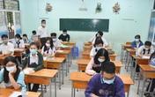 TP HCM: Nhiều thí sinh muốn thi tốt nghiệp đợt 2