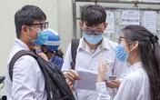 Sau khi biết điểm thi vào lớp 10, học sinh Hà Nội cần phải làm gì?