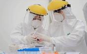 2 công nhân nhà máy Tân Á Hưng Yên dương tính