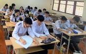 Hải Phòng cho học sinh khối 12 trở lại ôn tập trực tuyến vì một học sinh dương tính với SARS-CoV-2
