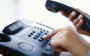 Giả mạo cảnh sát giao thông gọi điện lừa người vi phạm đóng tiền phạt nguội
