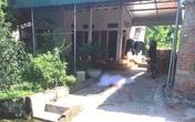 Thảm án con rể sát hại bố mẹ vợ và vợ ở Thái Bình: Bà khóc nghẹn khi 2 cháu liên tục hỏi mẹ đâu rồi