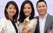 Chồng Triệu Vy nợ hơn 38 triệu USD