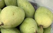 Trong số các loại quả mùa hè, loại này đang cực kì rẻ, còn giúp tái tạo da chống lão hóa