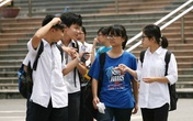 Hà Nội công nhận 21 học sinh diện F0, F1 trúng tuyển thẳng vào lớp 10