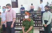 Phúc thẩm đại án tại BIDV: Trả lại một căn nhà cho các con ông Trần Bắc Hà
