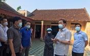 Chủ tịch tỉnh Thanh Hóa kêu gọi toàn dân tham gia ủng hộ phòng, chống dịch COVID-19