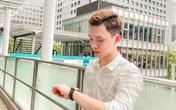 Ước mơ khởi nghiệp của du học sinh người Việt ở Nhật
