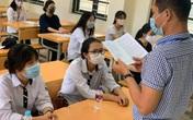 Bộ Giáo dục & Đào tạo có kịch bản nào cho kỳ thi tốt nghiệp THPT 2021?