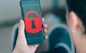 5 cách ngăn chặn kẻ gian xâm nhập điện thoại