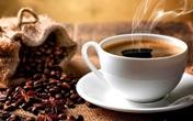 5 cách uống cà phê cực hại sức khỏe và dấu hiệu cảnh báo bạn đang nạp quá nhiều cà phê