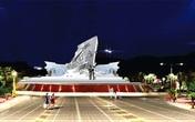 Vì sao TP. Sầm Sơn tạm dừng Dự án Khu lưu niệm đồng bào, cán bộ, chiến sỹ và học sinh Miền Nam tập kết ra Bắc?