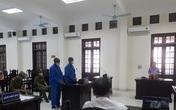"""Tử hình 2 thanh niên người Nigeria vận chuyển lượng ma túy """"khủng"""" vào TP HCM"""