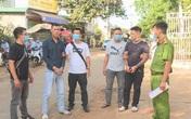 Quán Karaoke đóng cửa vì dịch Covid-19, 2 nhân viên chuyển sang... cướp giật