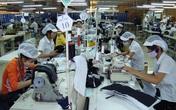 Ban quản lý Khu chế xuất, Khu công nghiệp TP.HCM kêu khó khi Đồng Nai cách ly người từ TP.HCM