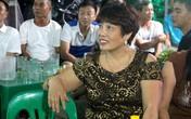 Lời nhắn gửi xúc động của bố mẹ các tuyển thủ Việt Nam trước trận gặp Indonesia