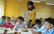 Giáo viên mong bỏ những loại chứng chỉ tốn kém cốt để hợp lý hóa hồ sơ