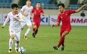 Bộ Y tế yêu cầu không tụ tập xem bóng đá, tránh nguy cơ lây nhiễm COVID-19