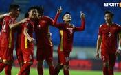 HLV Park Hang Seo tiết lộ lý do chưa thể vui mừng dù tuyển Việt Nam đại thắng trước Indonesia