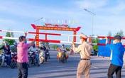 Từ hôm nay Bắc Giang chuyển sang trạng thái bình thường mới