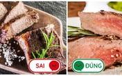 7 món đắt khách nhưng đầu bếp khuyên không nên ăn ở nhà hàng