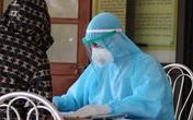 """Bệnh nhân nghi mắc COVID-19 ở Hà Tĩnh """"tự khỏi"""" đã dương tính trở lại với SARS-CoV-2"""