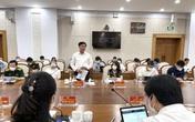 Quảng Ninh: Chuẩn bị điều kiện tốt nhất để thí điểm cách ly y tế 7 ngày cho người nhập cảnh