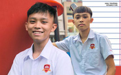 Phỏng vấn nhanh Hồ Văn Cường sau kì thi tốt nghiệp THPT: Lời nhắn nhủ của mẹ Phi Nhung, bất ngờ nhất là nguyện vọng trường Đại học