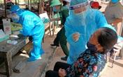 Khởi tố vụ án làm lây lan dịch bệnh truyền nhiễm cho người tại thị xã Nghi Sơn