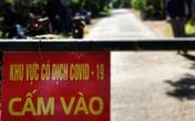 Ghi nhận ca nghi mắc COVID-19 mới nhất ở Hưng Yên là lái xe Bắc Nam
