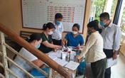 Thừa Thiên Huế triển khai nhiều hoạt động hướng ứng ngày Dân số Thế giới