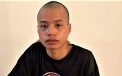 'Thân mật' với người yêu mới có 12 tuổi, nam thanh niên bị khởi tố