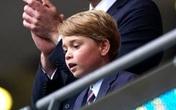 Hoàng tử George 'có thể rời London trong năm nay' sau sinh nhật 8 tuổi