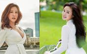 Vy Oanh chính thức khởi kiện Hoa hậu Thu Hoài: 'Giúp vật vật trả ơn, giúp người người trả oán'