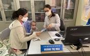 Móng Cái, Quảng Ninh triển khai nhiều hoạt động bảo vệ, chăm sóc quyền và sức khỏe phụ nữ và trẻ em gái