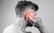 Giải pháp cải thiện suy giảm thính lực nhờ sản phẩm thảo dược