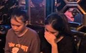 13 người trong quán karaoke dương tính với ma túy