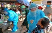 Thanh Hóa: Cảnh cáo Trưởng Trạm Y tế xã Nghi Sơn