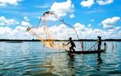 Thâm cung bí sử (237 - 8): Bài toán nuôi biển