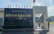 Bệnh viện Dã chiến số 3 tỉnh Đồng Nai khẩn trương hoàn thiện, đón người bệnh