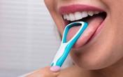Giải pháp thiên nhiên cải thiện tình trạng miệng có mùi hôi - Xu hướng mới được nhiều người lựa chọn