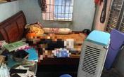 Nghi vấn mâu thuẫn gia đình cướp đi mạng sống của mẹ con cô giáo ở Bà Rịa - Vũng Tàu
