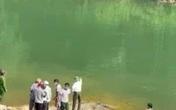 Hai nữ sinh ở Hà Tĩnh tử vong dưới hố nước sâu