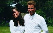 Hoàng tử William từng chia tay Kate vì thấy mối quan hệ 'hết vui'