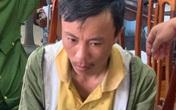 Quảng Bình: Bắt giữ đối tượng nghi giết mẹ vợ sau nhiều ngày truy tìm