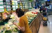 TP.HCM: Việc thiếu hàng hóa chỉ xảy ra tại các cửa hàng thực phẩm nhỏ lẻ