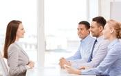 6 biểu hiện của sự tự tin khi phỏng vấn