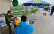 Từ ngày mai, 14/7, người dân phải có những giấy tờ này nếu muốn vào Hà Nội