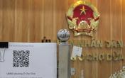 100% cơ quan, đơn vị ở Hà Nội phải quản lý người ra vào bằng mã QR theo hướng dẫn của Bộ Y tế